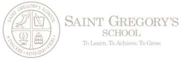 Saint Gregory's School
